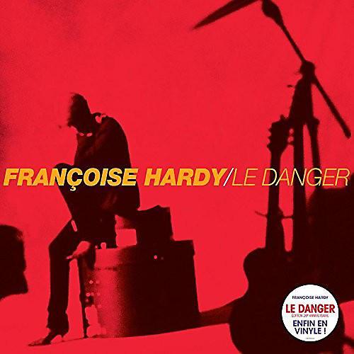 Alliance Francoise Hardy - Le Danger thumbnail