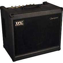 DV Mark Frank Gambale Signature 150W 1x12 Guitar Combo Amp
