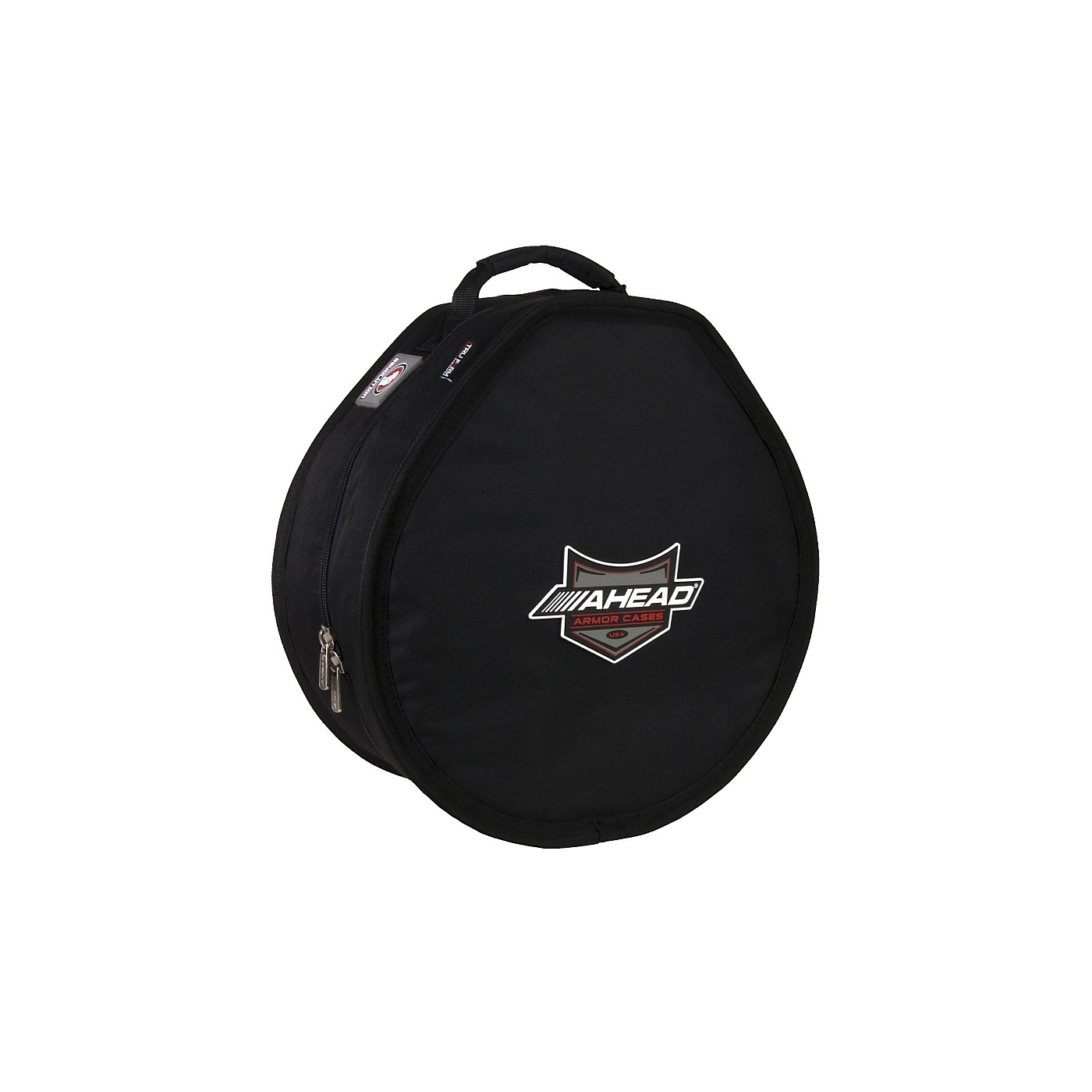 Ahead Armor Cases Free Floater Snare Case thumbnail