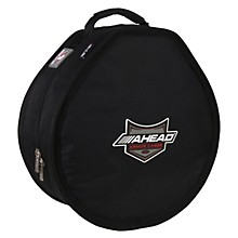 Ahead Armor Cases Free Floater Snare Case