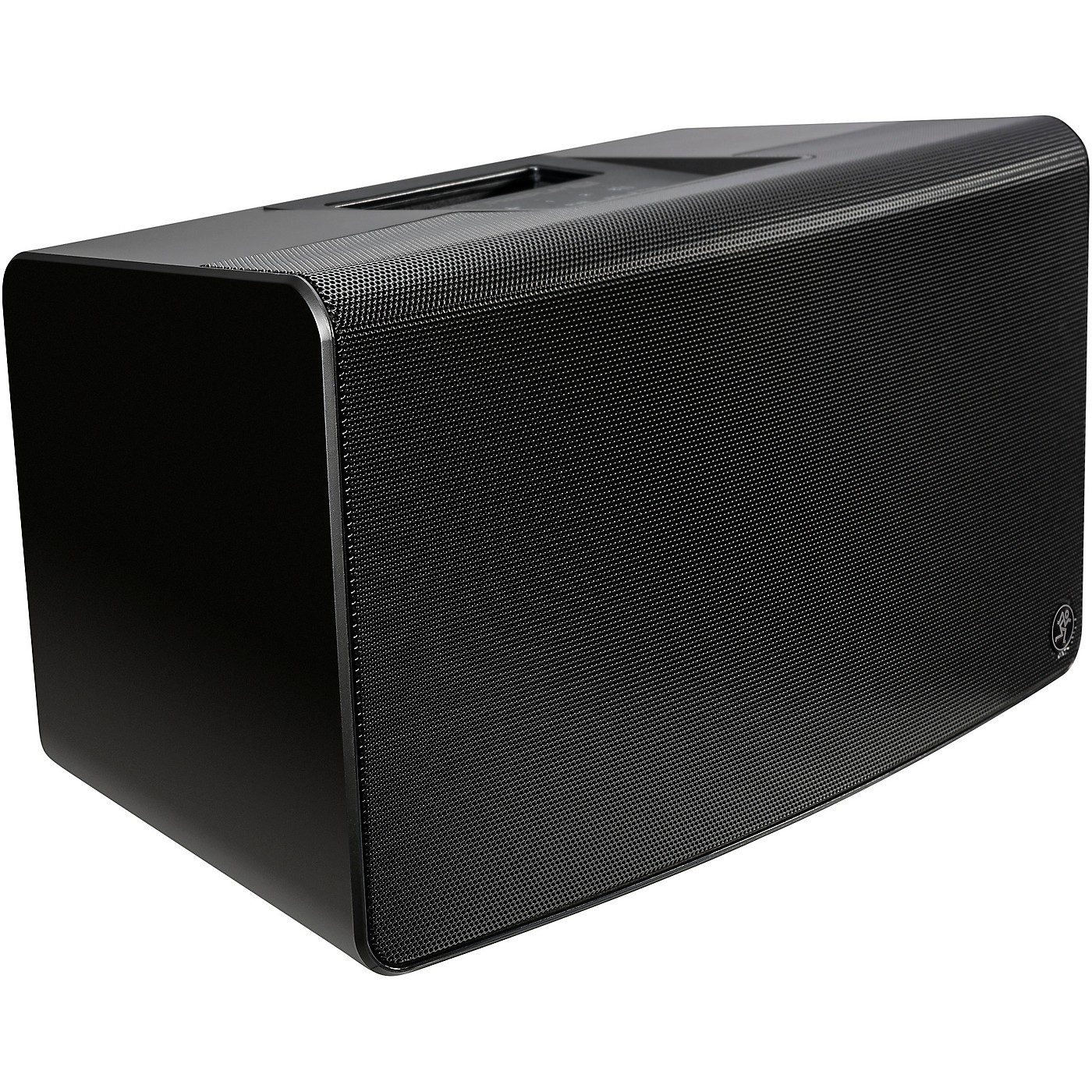Mackie FreePlay LIVE Portable Rechargeable PA Speaker with Bluetooth thumbnail