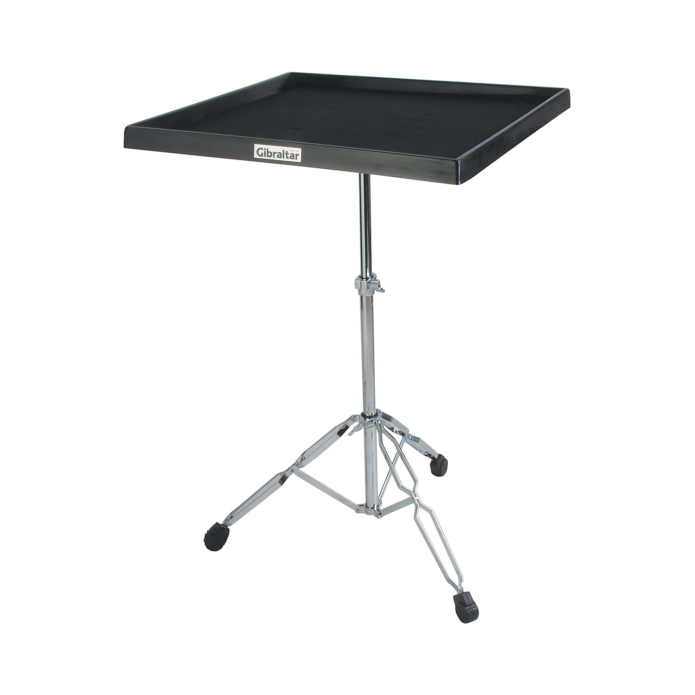 Gibraltar Freestanding Percussion Table thumbnail