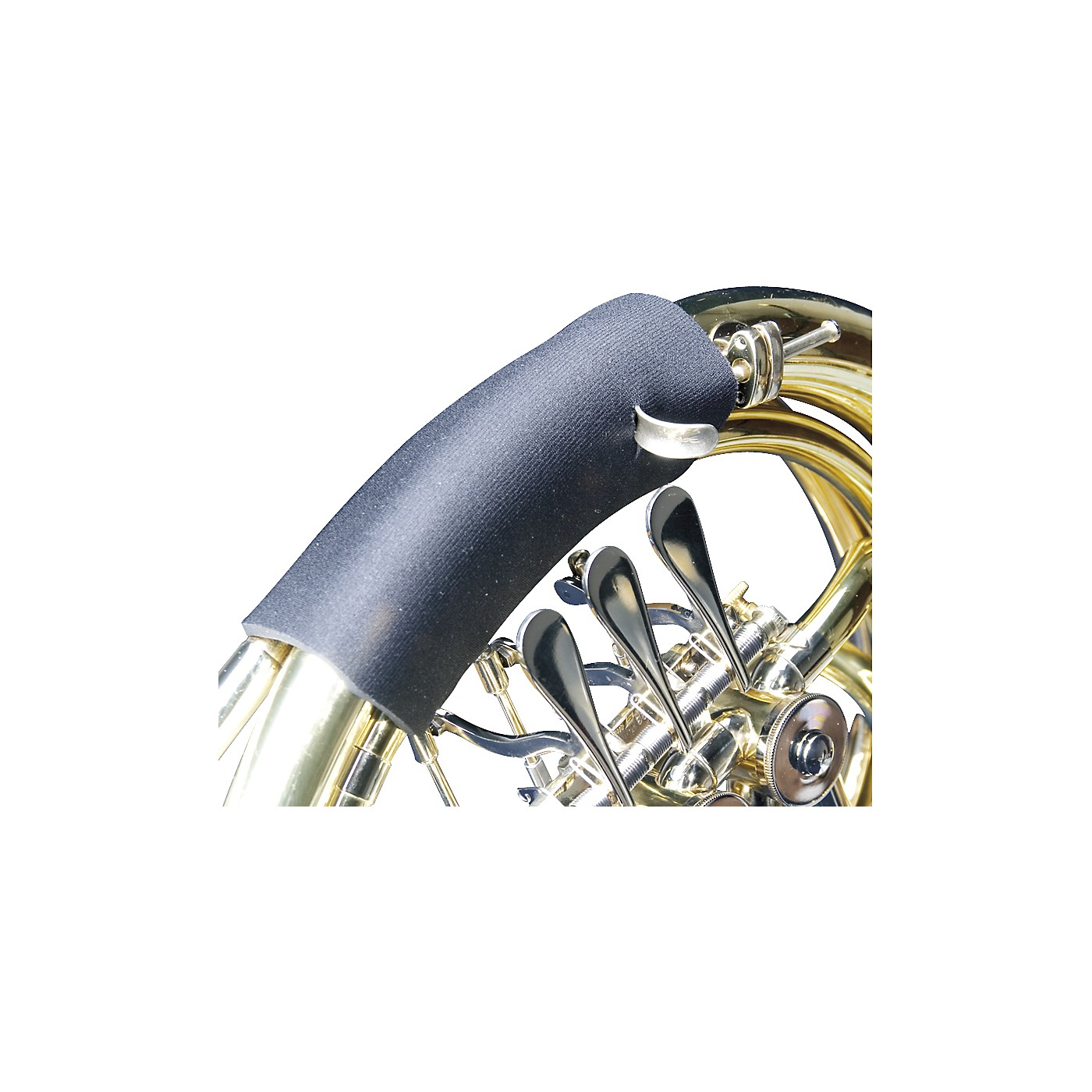 Neotech French Horn Brass Wrap thumbnail
