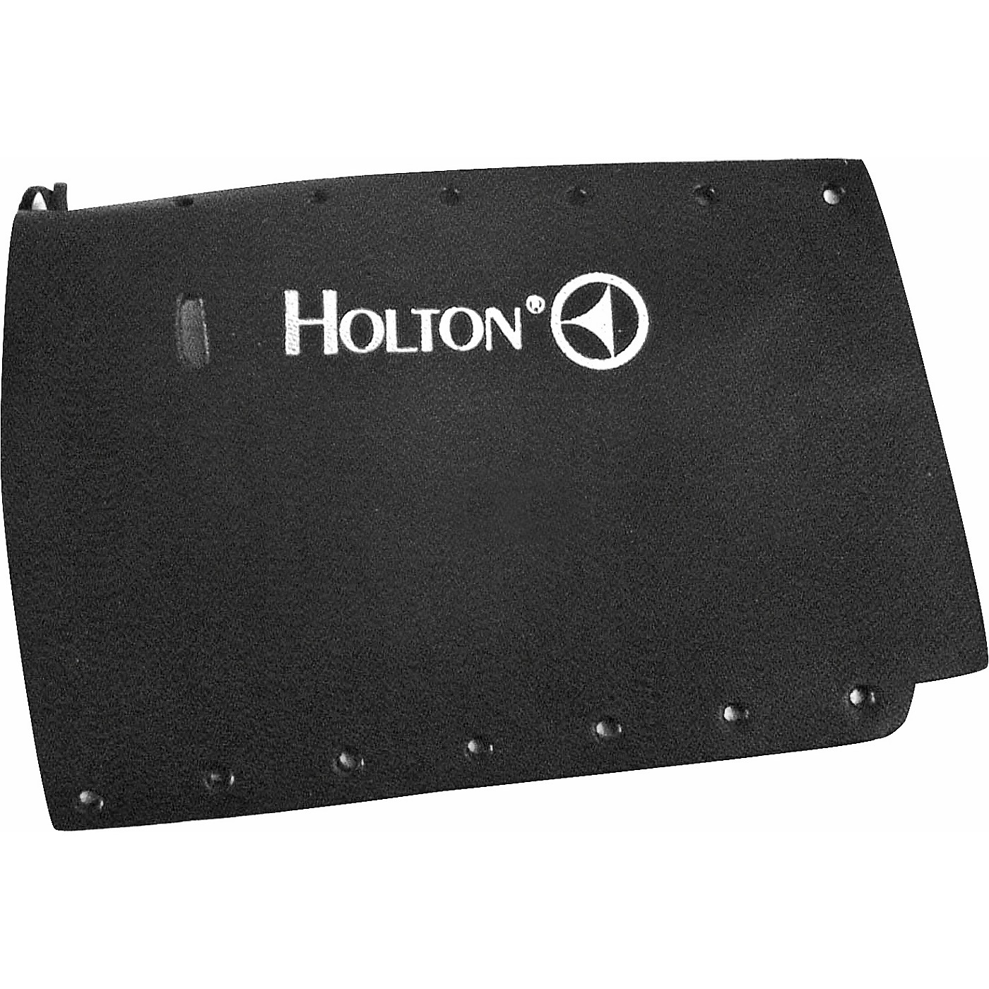 Holton French Horn Leather Hand Guard thumbnail