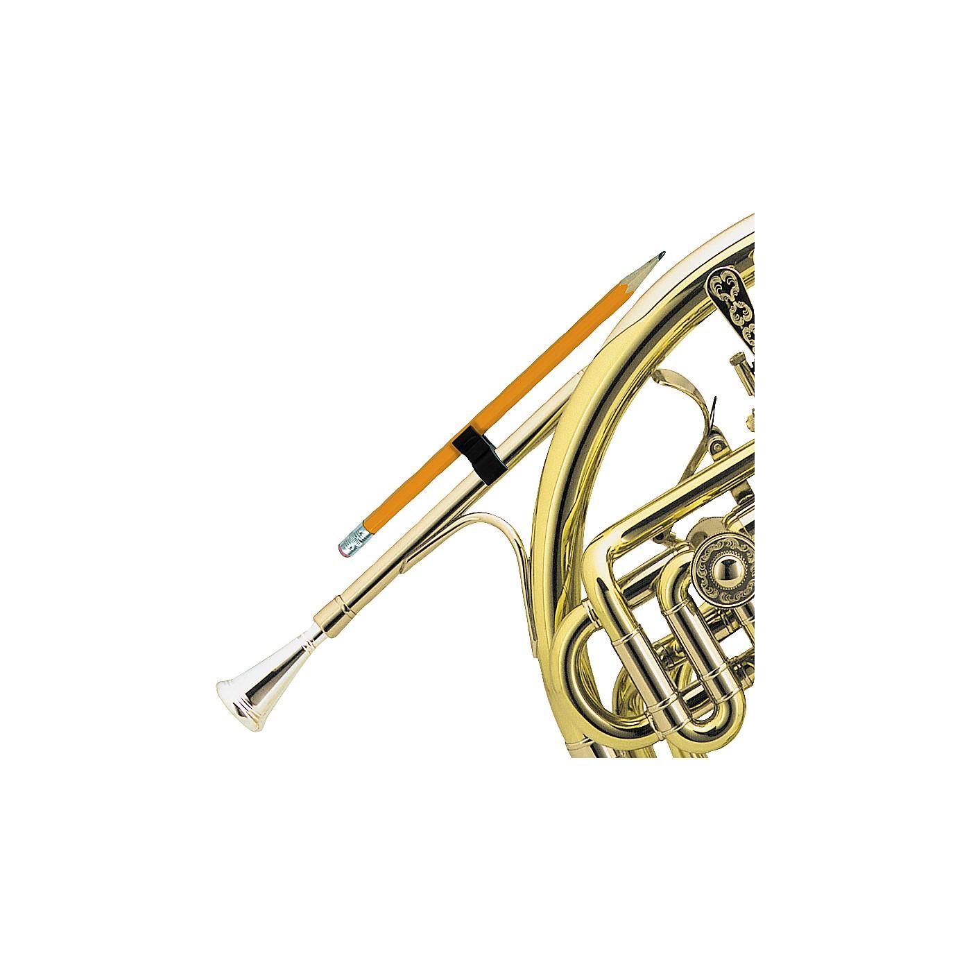 Gazley French Horn Pencil Clip thumbnail