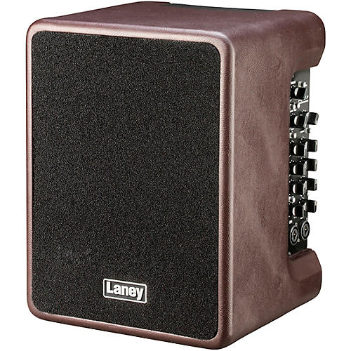 Laney Fresco 35W 1x8 Guitar Combo Amp thumbnail