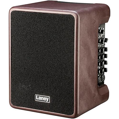Laney Fresco 35W 1x8 Guitar Combo Amp thumbnail