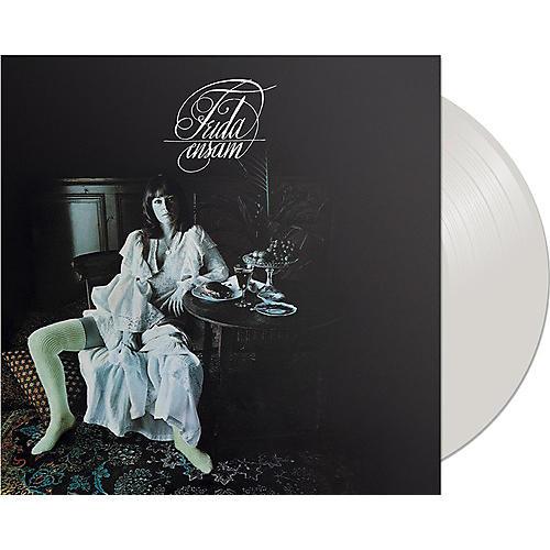 Alliance Frida - Ensam (White Vinyl) thumbnail