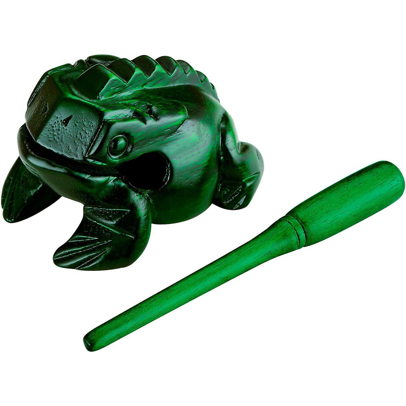 Nino Frog Guiro thumbnail