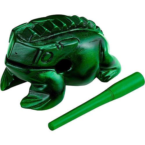 Nino Frog Guiro-thumbnail