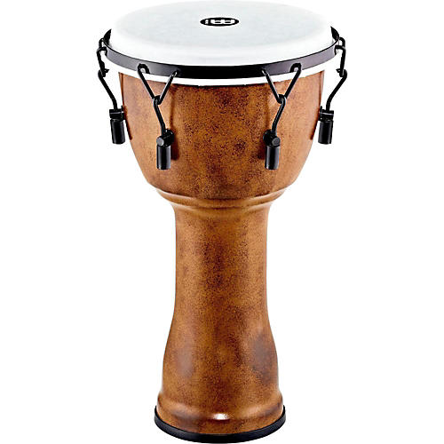 Meinl Frontier Series Mechanical Tuned Djembe thumbnail