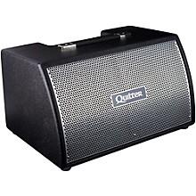Quilter Labs Frontliner 2x8w 2x8 Modular Speaker Cabinet