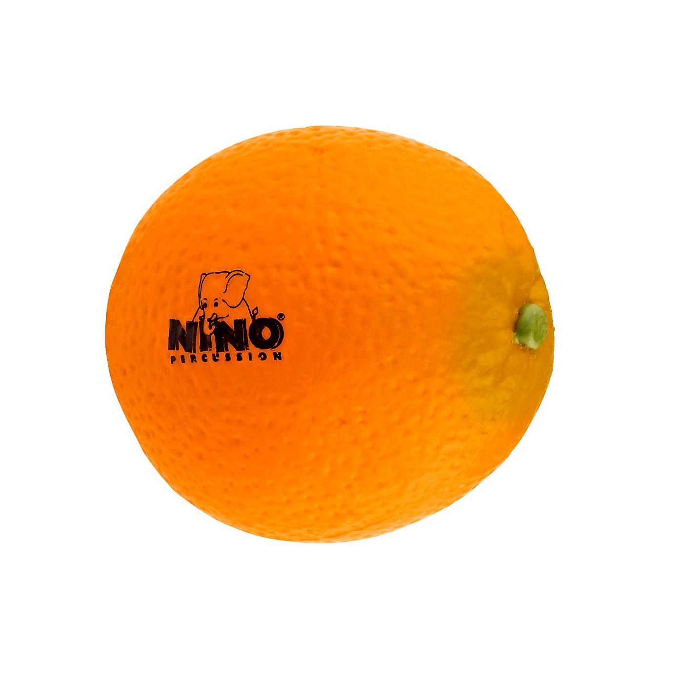 Nino Fruit Shaker Orange thumbnail