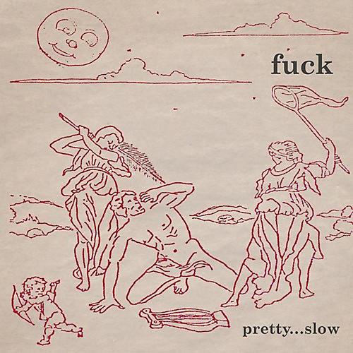 Alliance Fuck - Pretty...slow thumbnail