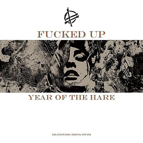 Alliance Fucked Up - Year of the Hare thumbnail