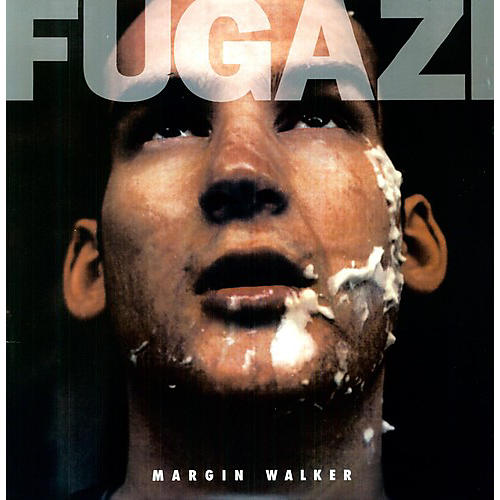 Alliance Fugazi - Margin Walker thumbnail