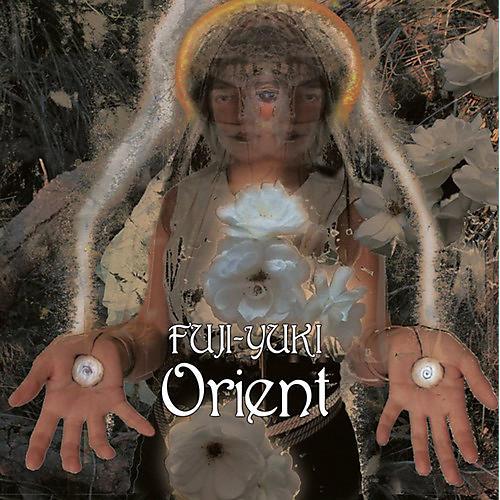 Alliance Fuji Yuki - Orient thumbnail