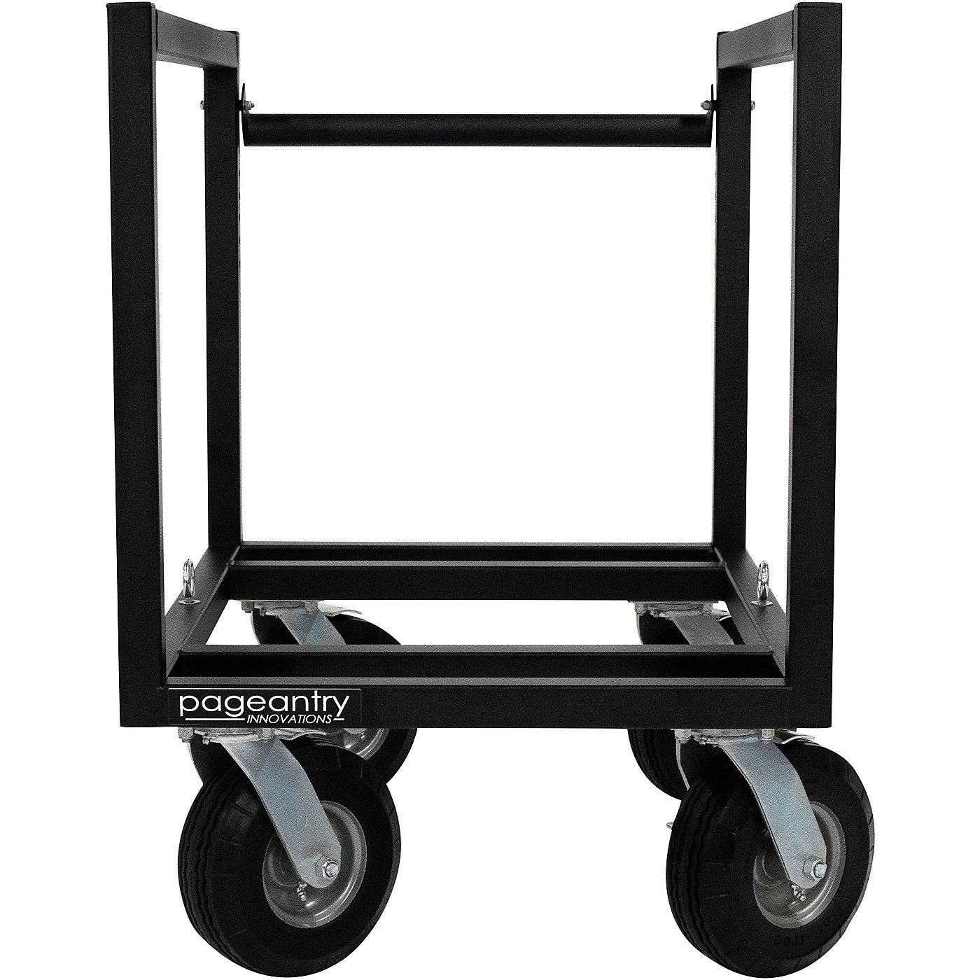 Pageantry Innovations Full Range Speaker Cart thumbnail