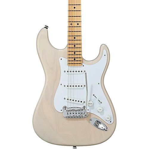 G&L Fullerton Deluxe Legacy Electric Guitar Maple Fingerboard thumbnail
