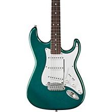 G&L Fullerton Standard Legacy Electric Guitar