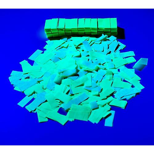 CHAUVET DJ Funfetti Color Shot Multi-Color Confetti Refill thumbnail