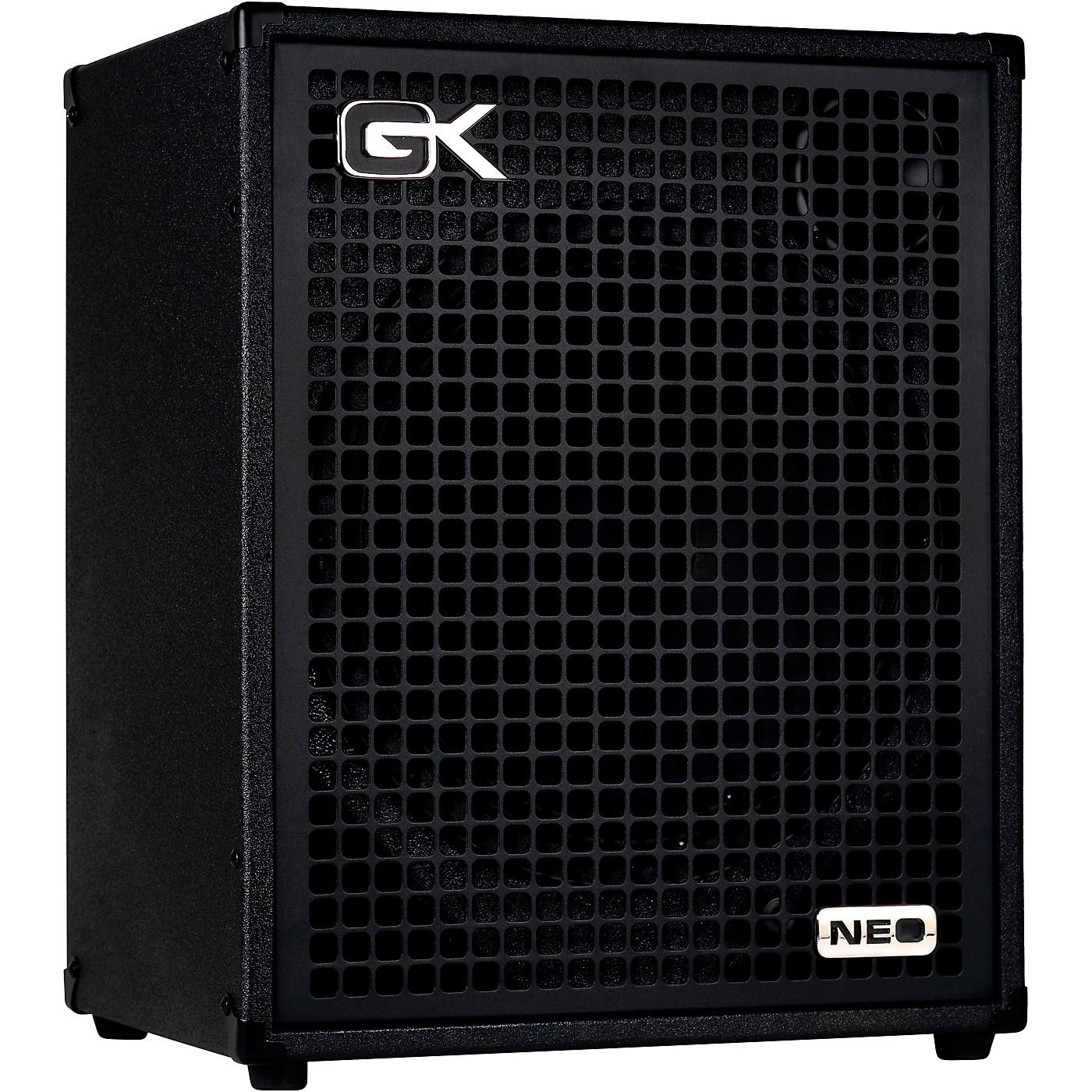 Gallien-Krueger Fusion 115 Bass Combo Amp thumbnail