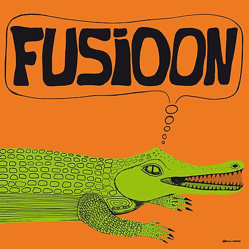 Alliance Fusioon - Farsa Del Buen Vivir thumbnail