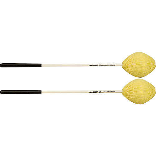 Promark Future Pro Discovery Series Mallets thumbnail