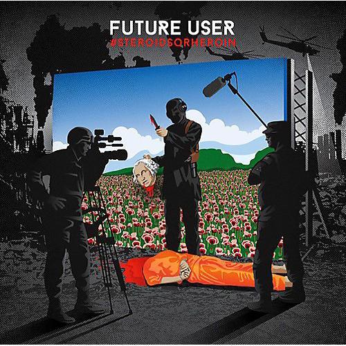 Alliance Future User - Steroidsorheroin thumbnail