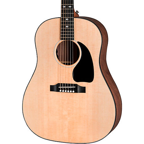 Gibson G-45 Standard Acoustic-Electric Guitar thumbnail