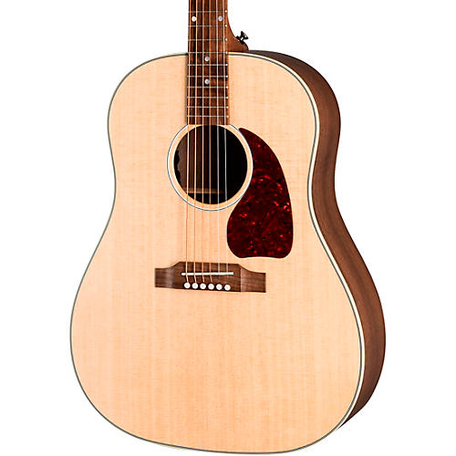 Gibson G-45 Studio Acoustic-Electric Guitar thumbnail