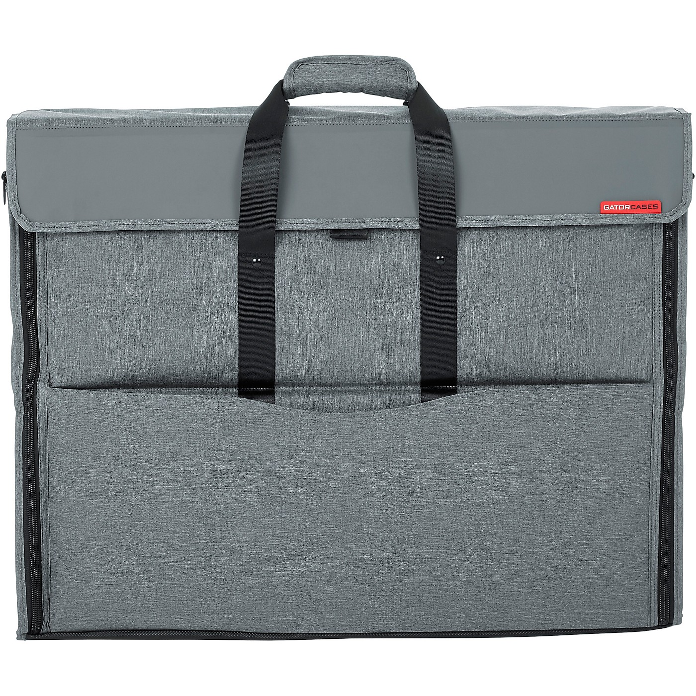 Gator G-CPR-IM27 Creative Pro Padded Nylon Tote Bag for Transporting 27