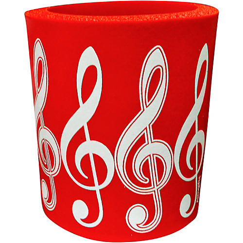 AIM G Clef Can Cooler thumbnail