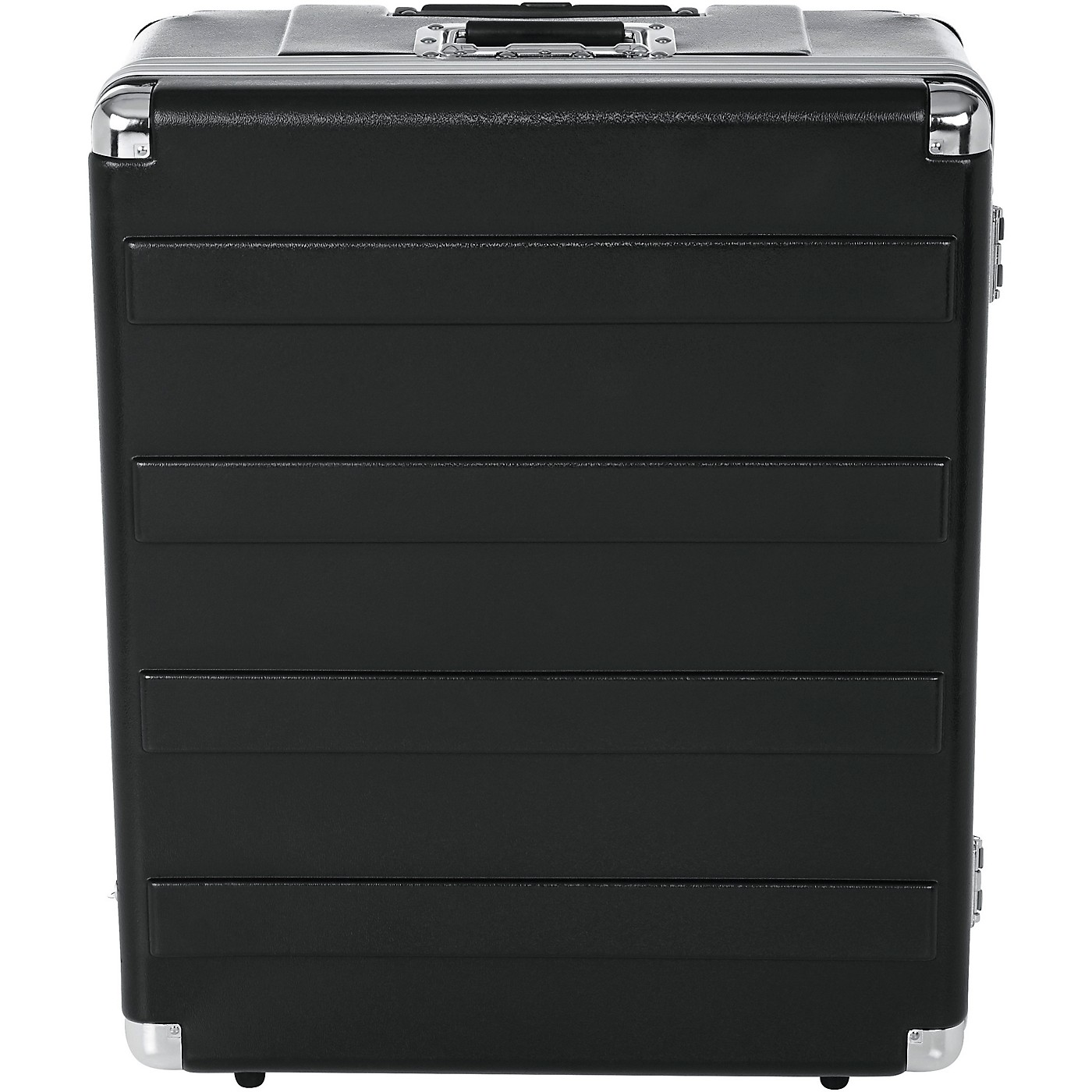 Gator G-MIX ATA Deluxe Rolling Mixer or Equipment Case thumbnail
