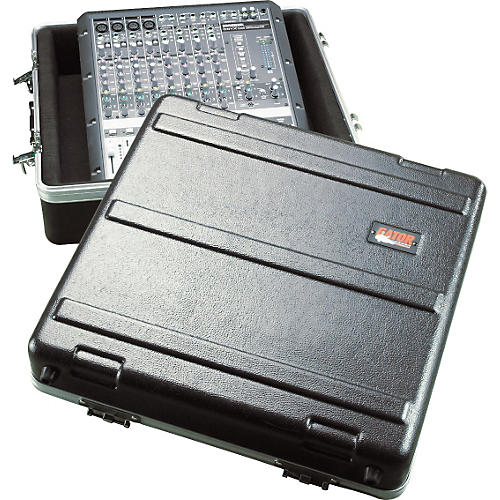 Gator G-MIX ATA Mixer or Equipment Case thumbnail