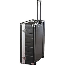 Gator G-MIX ATA Rolling Pop-up Mixer Case