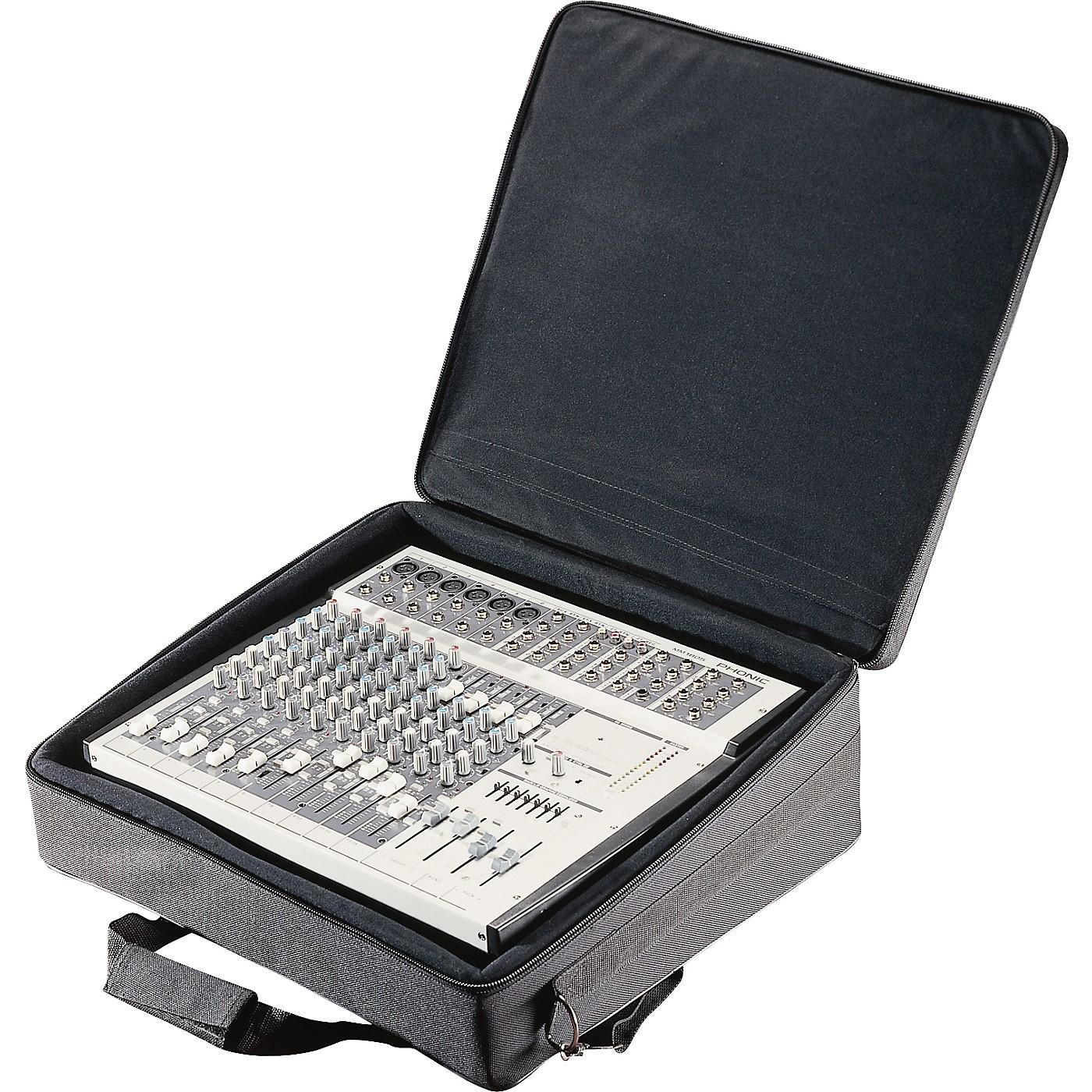 Gator G-MIX-L Lightweight Mixer or Equipment Case thumbnail