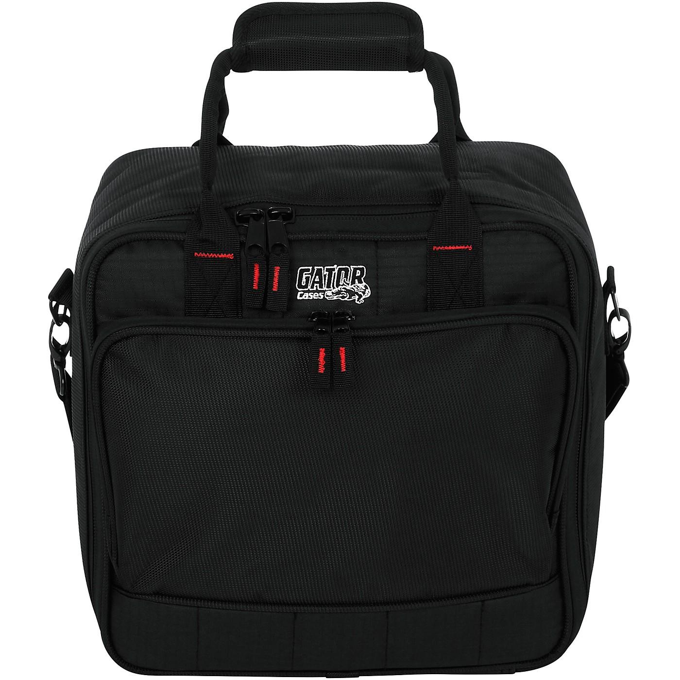 Gator G-MIXERBAG-1212 Mixer/Gear Bag thumbnail