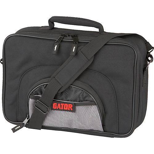 Gator G-MULTIFX - Medium Guitar Effects Pedal Bag thumbnail