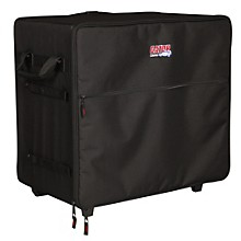 "Gator G-PA TRANSPORT-LG Case for Larger ""Passport"" Type PA Systems"