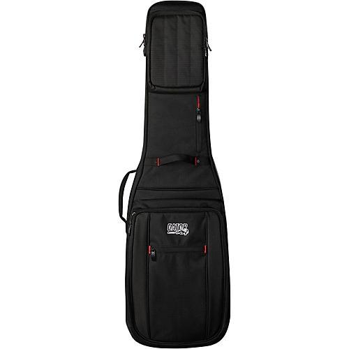 Gator G-PG BASS ProGo Series Ultimate Gig Bag for Bass Guitar thumbnail
