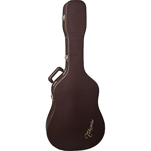 Takamine G-Series Dreadnought Guitar Case thumbnail