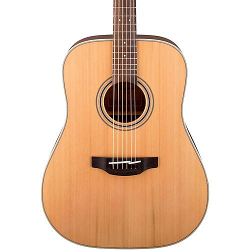 Takamine G Series GD20 Dreadnought Solid Top Acoustic Guitar thumbnail