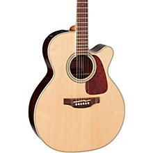 Takamine G Series GN71CE NEX Cutaway Acoustic-Electric Guitar