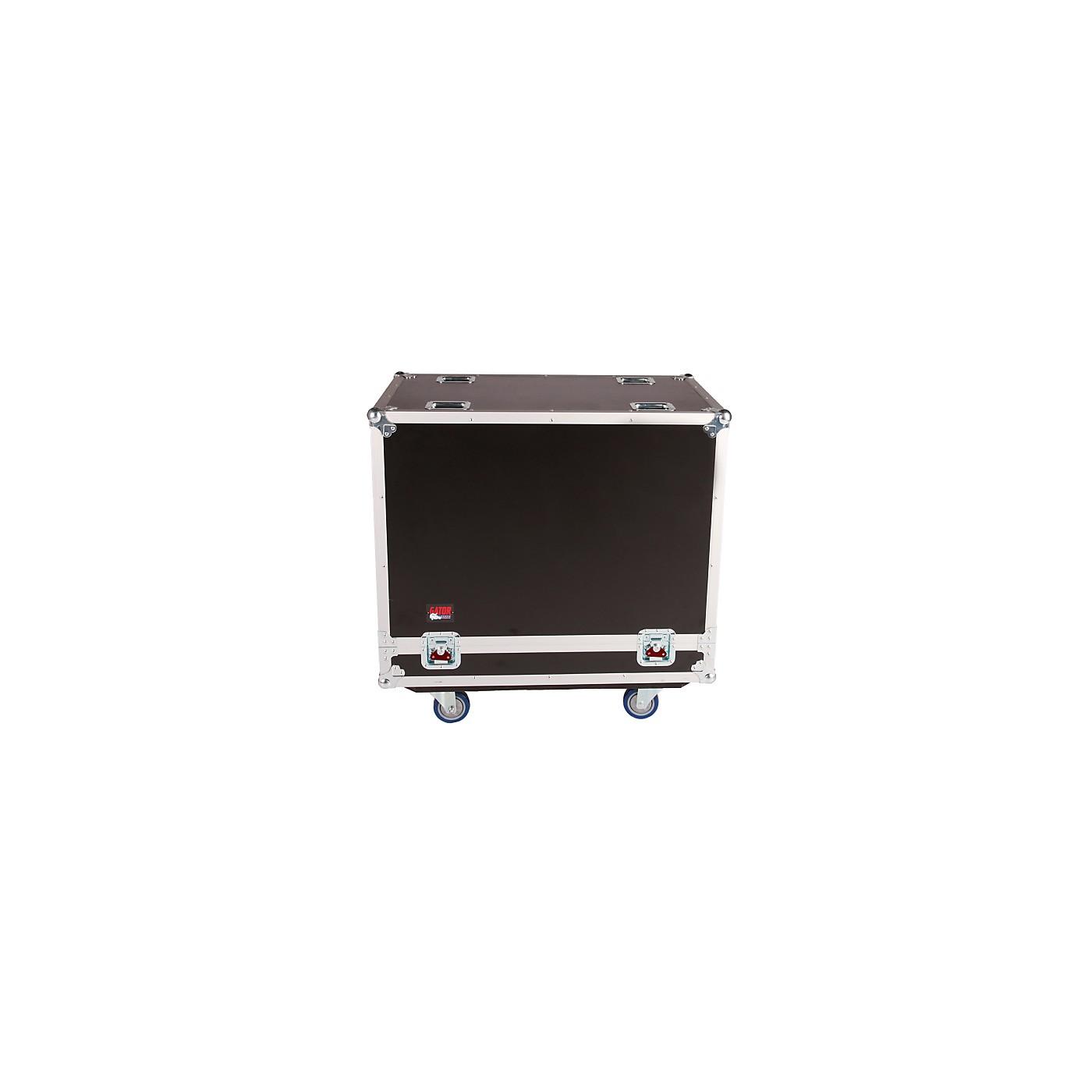 Gator G-TOUR SPKR-215 Speaker Transporter thumbnail