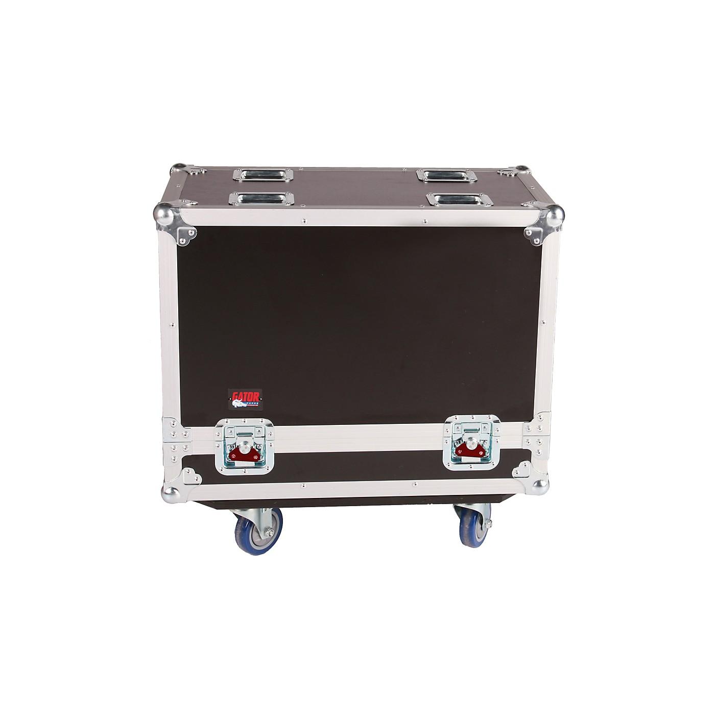 Gator G-TOUR SPKR-2K10 Speaker Transporter thumbnail