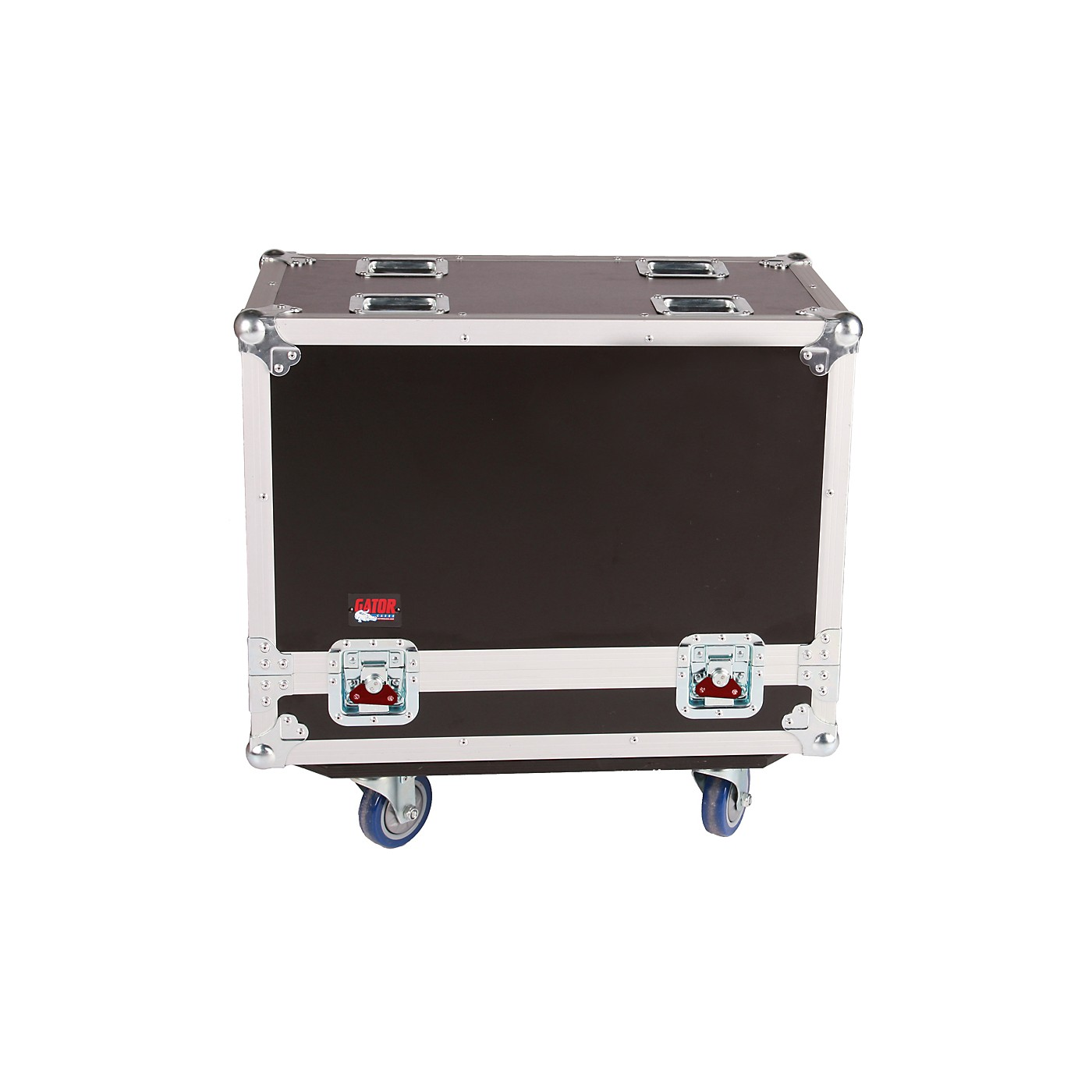 Gator G-TOUR SPKR-2K12 Speaker Transporter thumbnail