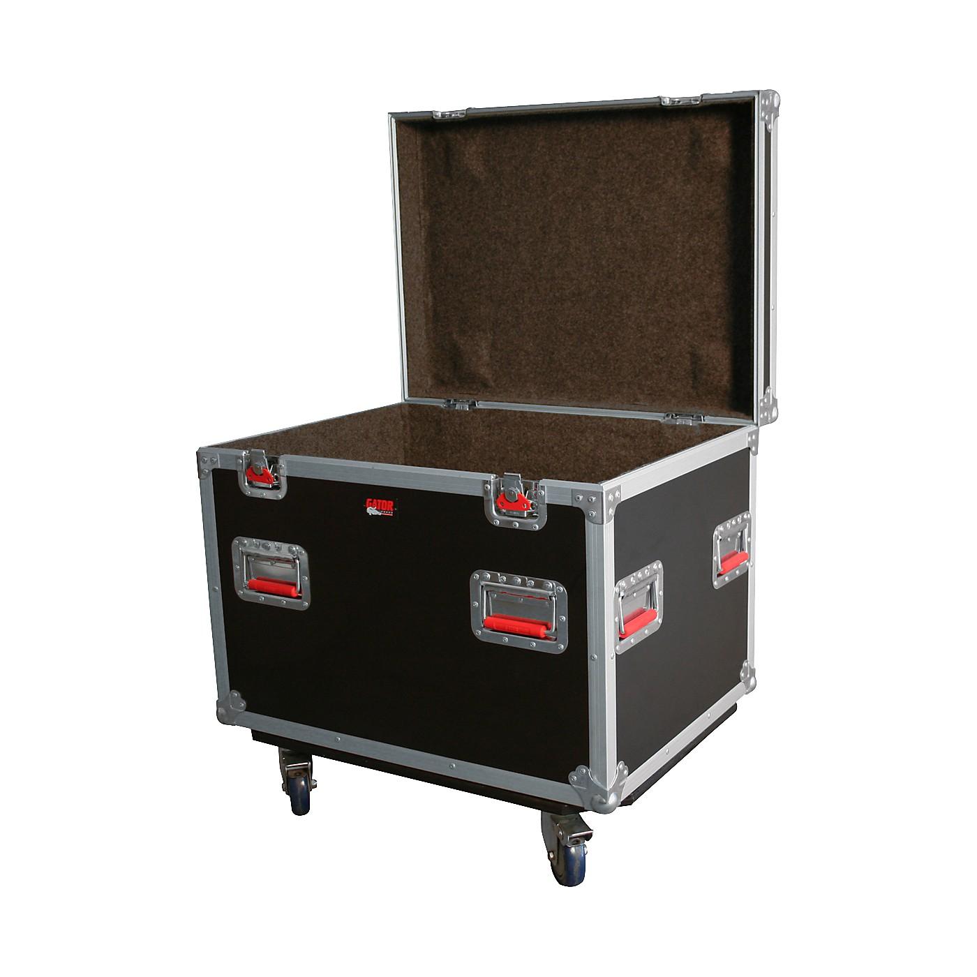 Gator G-TOUR-TRK 3022 HS Truck Pack Trunk thumbnail