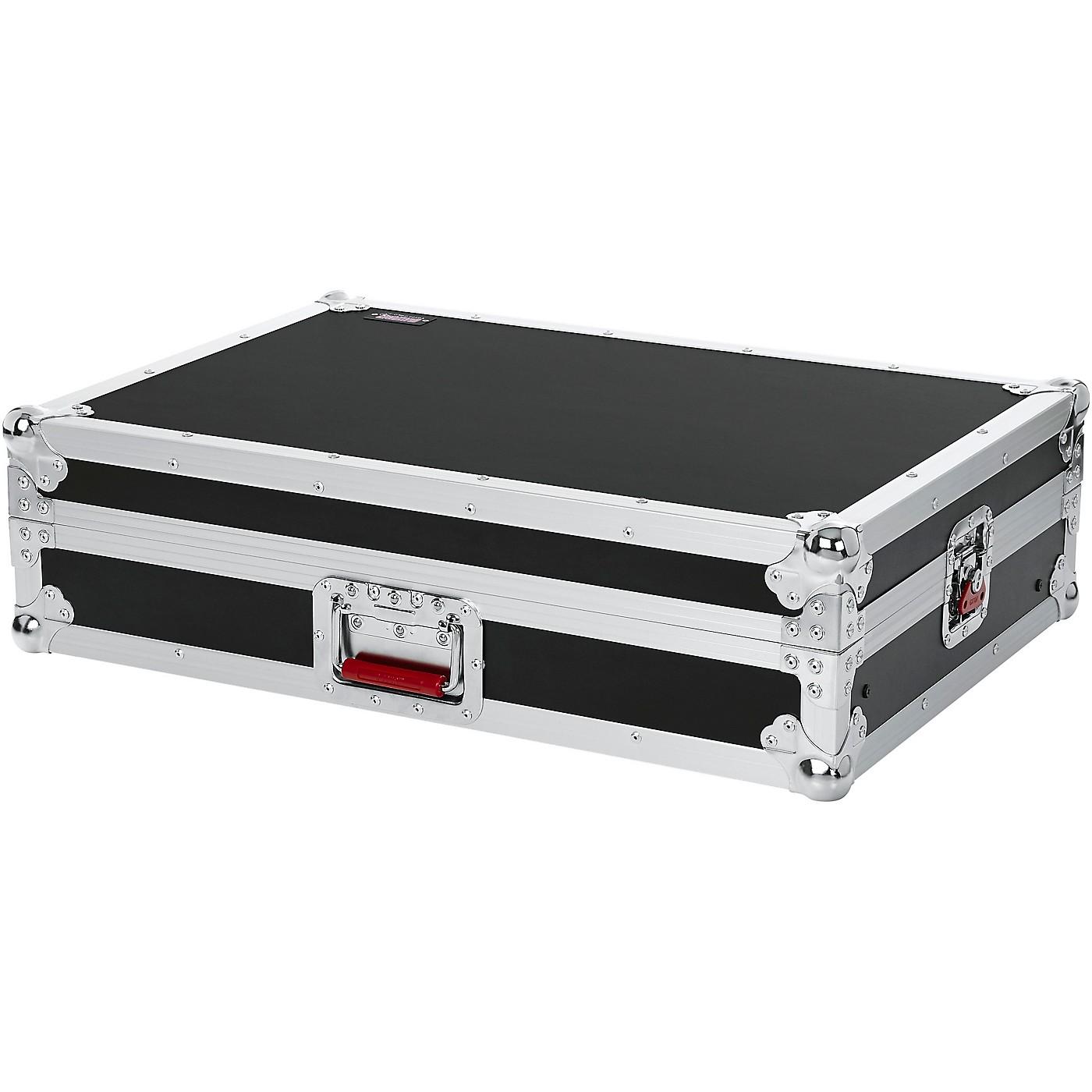 Gator G-TOURDSPDJ808 Road Case for Roland DJ-808 Controller thumbnail