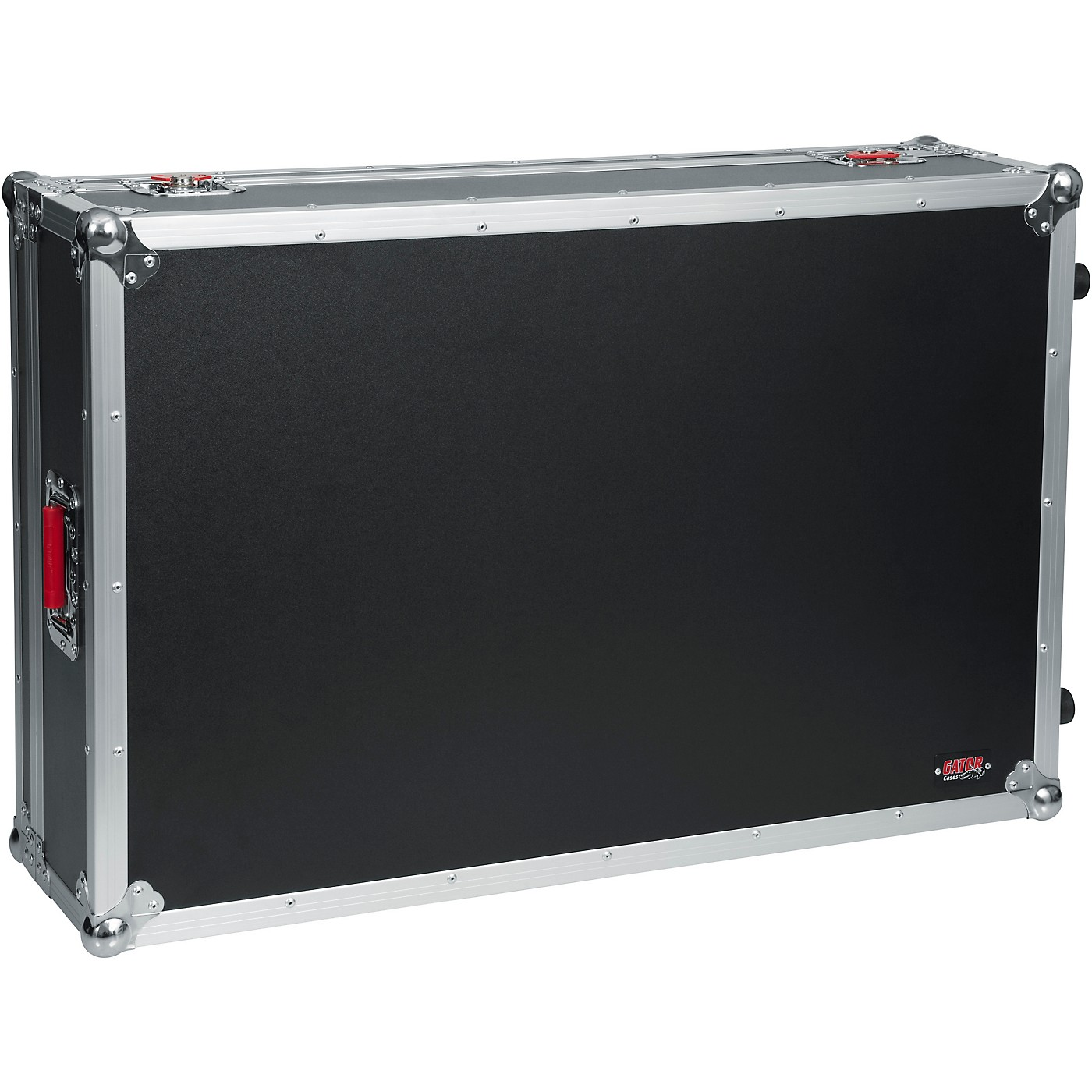 Gator G-TOURX32NDH ATA Road Case for Behringer X32 Mixer thumbnail